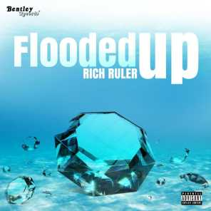 Flooded Up