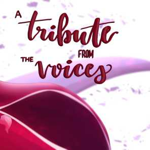 A Tribute From the Voices : (A Song for Technoblade)