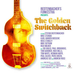 The Golden Switchback