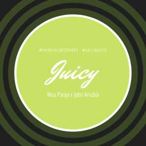 Juicy (Extended)