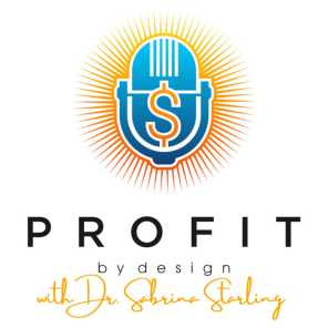 156: Shifting Your Mindset from Scarcity to Abundance with Mary Pierce