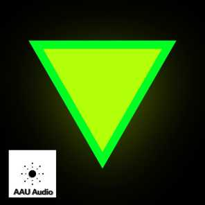 I Will Always Be There (AAU Audio)