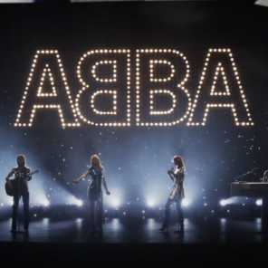 Episode 179: From their new upcoming album ABBA  Dont Shut Me Down / I Still Have Faith In You