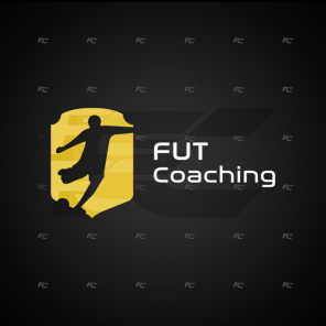 FUT IN REVIEW SPECIAL: MEET TEAM FUTCOACHING