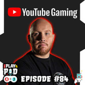 Episode 84 | TimTheTatman and DrLupo sign to Youtube Gaming, China's 3 hour gaming limit and MUCH MORE!