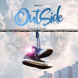 Outside (feat. SA Silent Assassin, PaperRoute Woo & Snupe Bandz)