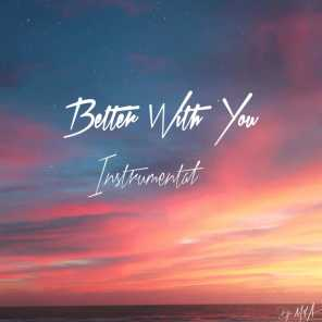 Better WithYou (instrumental)