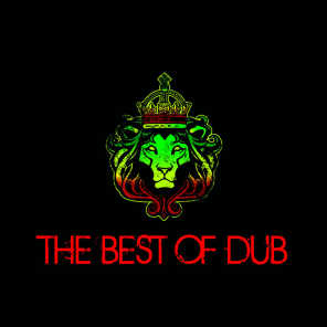 The Best of Dub, Essential Dub Tracks by Horace Andy, Lee Perry, Mad Professor, Max Romeo, Scientist & More!