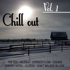 Chill Out - Vol. 1