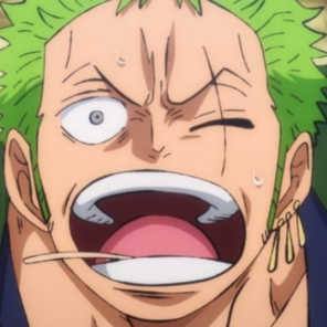 BUT WHICH IS TRUE?!? ZORO'S FAMILY ORIGINS THEORY! ???