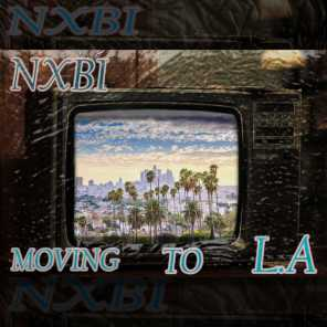 Moving To L.A