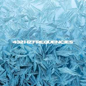432 Hz Earth Frequency