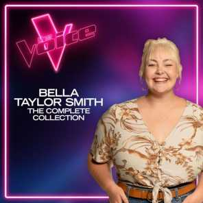Bella Taylor Smith: The Complete Collection (The Voice Australia 2021)