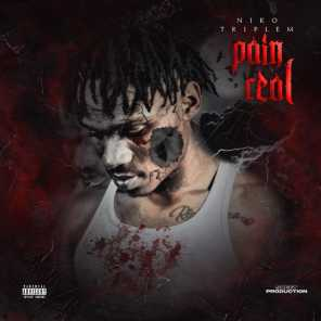 Pain Real