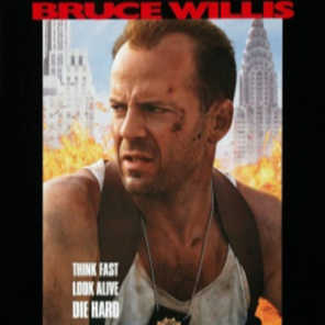 137: Die Hard With a Vengeance