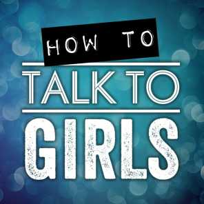 The Ultimate Guide For Dating Girls In Your 30's & Beyond