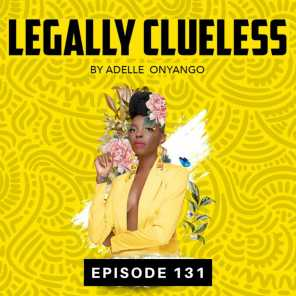 Ep131 - 19 & Working In One Of The Biggest Newsrooms In Uganda