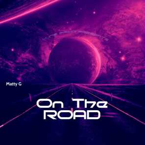On the road (feat. ross gossage & ayoley beats)