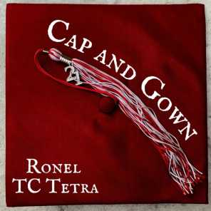 Cap and Gown (Instrumental)