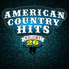 American Country Hits, Vol. 26