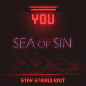 You (Stay Strong Edit)