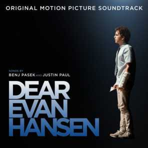 """Waving Through A Window / You Will Be Found (From The """"Dear Evan Hansen"""" Original Motion Picture Soundtrack)"""