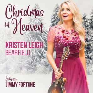 Christmas in Heaven (feat. Jimmy Fortune)