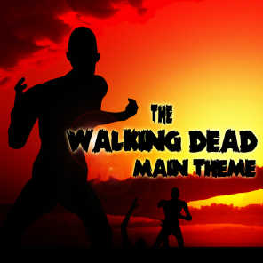 The Walking Dead Main Theme