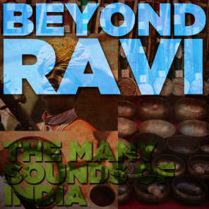 Beyond Ravi: The Many Sounds of India