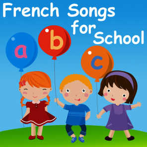 French Songs for School