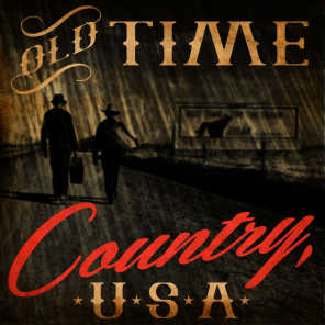 Old Time Country, USA