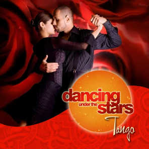 Dancing Under The Stars: Tango