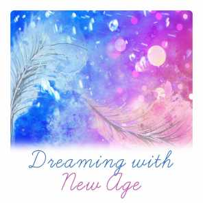 Dreaming with New Age - The Best Treatment for Insomnia, Sleep Disorders, Healing Therapy, Sleep Meditation