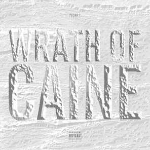 Wrath of Caine
