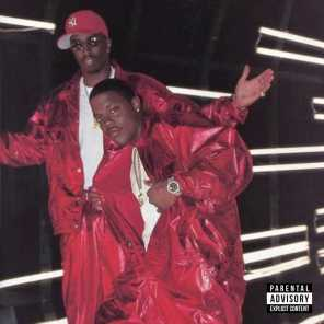 Mase in '97 (feat. Lil Yachty)