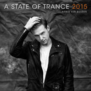 A State Of Trance 2015 (Extended Versions)