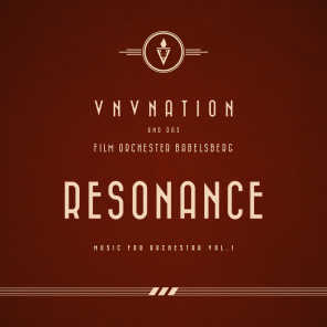 Resonance (Music for Orchestra)