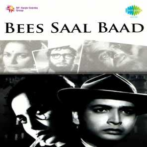 Bees Saal Baad (Original Motion Picture Soundtrack)