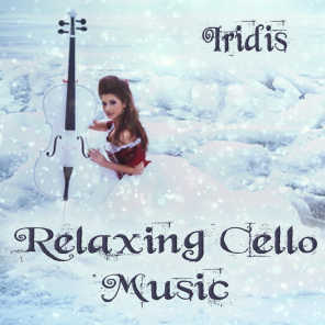 Relaxing Cello Music