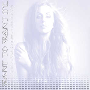 Want to Want Me (Tribute to Jason Derulo, Zara Larsson, Maroon 5, Omi)