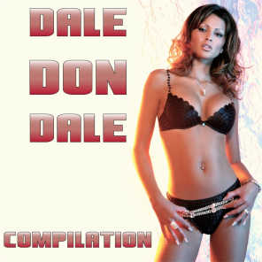 Dale Don Dale Compilation (Tributo To Don Omar)