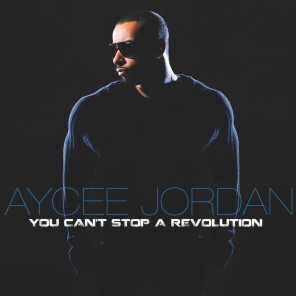 You Can't Stop a Revolution