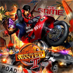 America's Most Wanted 2