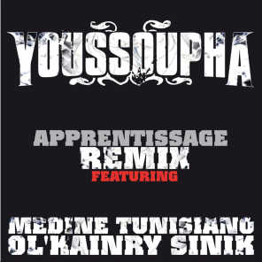 Apprentissage (Remix)