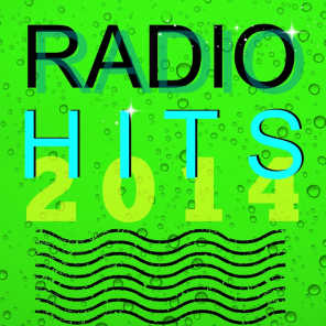 Radio Hits (Spring and Summer Collection 2014)