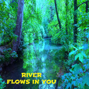 River Flows in You (Piano Stories)