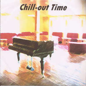 Chiill-out Time