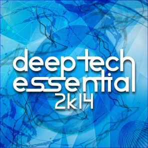 Deep Tech Essential 2K14 (50 Various Tech House Selection for Clubbing User)