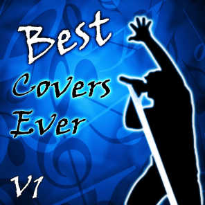 Best Covers Ever