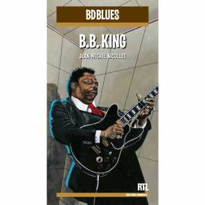 RTL & BD Music Present B.B. King